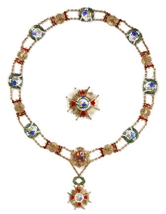 Chain_of_ordert_of_isabella_the_catholic